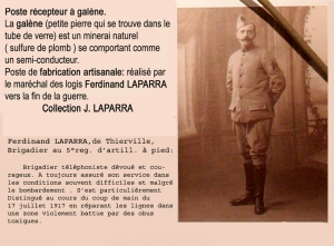 Texte F LaparraRS
