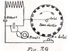 Modulation1 Info