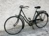 Vélo 02