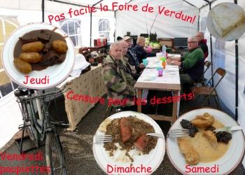FV GastroRSS