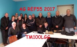 AG 2017