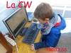 FV CWRS