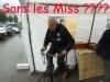 FV Hugues 2RSS