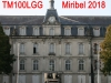 Miribel 01