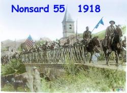Nonsard US01