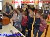 Expo5_11_11_18R