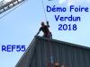 FV 2018 ExpoPomp2