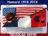 Nonsard US1