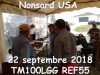 Nonsard US4