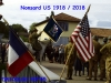 Nonsard US7