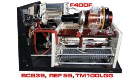 BC939-A