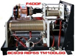 BC939-B
