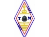 logo tm1914rectSit