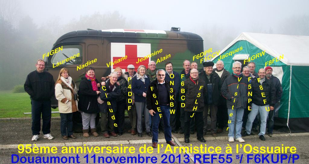 2013-11-11ossuaire-douaumontsite