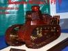 2013-11-11-ossuaire-3-site