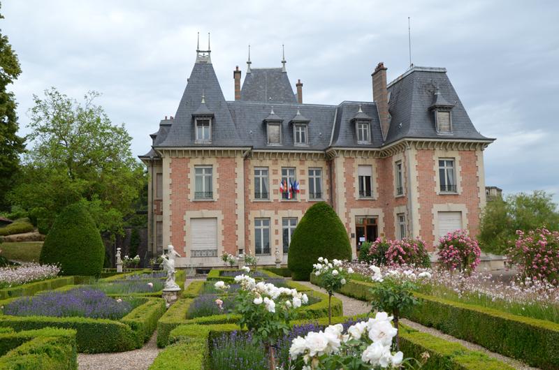 """Résultat de recherche d'images pour """"musée raymond poincaré sampigny"""""""
