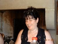 SAMPIGNY 01-08-2014 (64S)