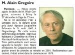 Alain F1PKA